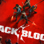 The Back 4 Blood Game Review