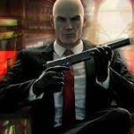 Will Hitman 3 Be Getting A Release Date?