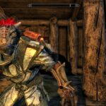 The Elder Scrolls V: Skyrim is Not What You'd Expect